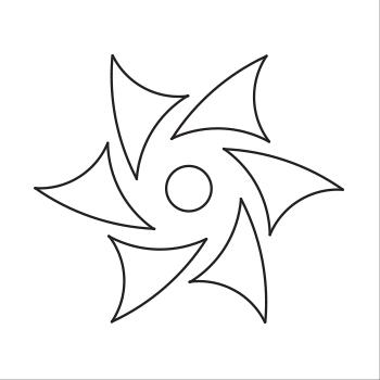 RSL - T13